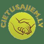 logo-cietusajiem